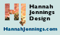 Website by Hannah Jennings Design: HannahJennings.com